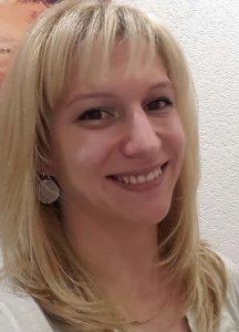 Alina Kaczyna