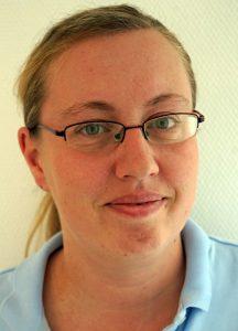 Margot Lausterer